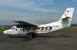Ini Syarat Agar Pesawat N219 Kebanggaan Indonesia Bisa Diproduksi Massal