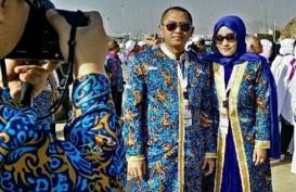 Menteri Agama: First Travel Tetap Harus Bertanggung Jawab