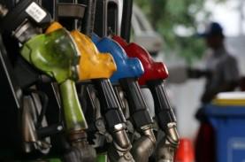Pontianak Kota Pertama Terapkan Kartu Flazz Beli BBM