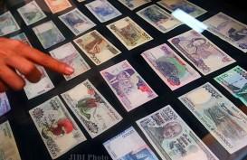 HARI KEMERDEKAAN: BI Sulut Luncurkan Uang Rupiah Khusus Bagi Kolektor
