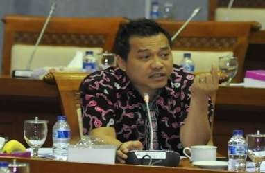 HUT ke-79 RI, Ini Catatan Anang Soal Ekonomi Kreatif Indonesia