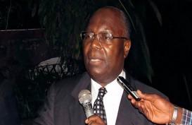 Dihantam Krisis Ekonomi, PM Kongo Mundur