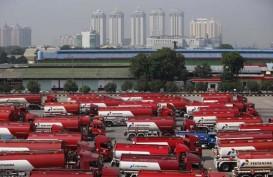 DPR: Kebijakan BBM Satu Harga Bisa dengan Subsidi Silang
