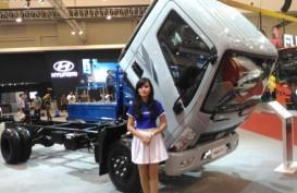 GIIAS 2017: Setelah 3 Tahun Absen, Dua Truk Jagoan Hyundai Siap Masuk Indonesia