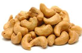 Pengobatan Alergi Kacang Berlangsung Hingga Empat Tahun