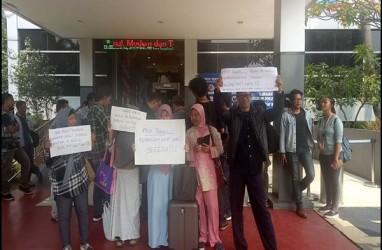 """Travel Umrah """"Bodong"""" : Jangan Tergiur Biaya Murah"""