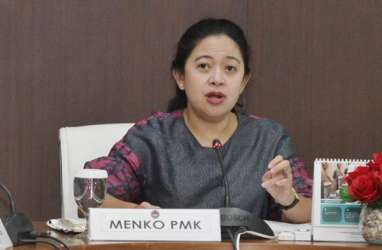 BENDERA INDONESIA TERBALIK: Puan Protes Keras. Pemerintah Malaysia Harus Minta Maaf