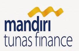 Ekspansi Multifinance: MTF Pacu Kantor Cabang