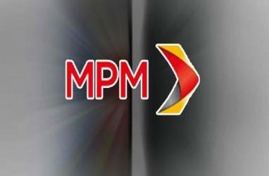 REFINANCING UTANG: Mitra Pinasthika (MPMX) Raih Pinjaman Baru