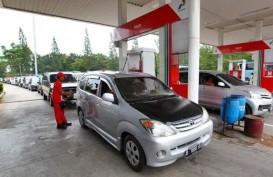 BPH Migas Sebut Pertamina Ngos-ngosan Jalankan BBM Satu Harga