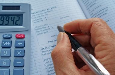 12 Cara Bangun Praktik Layanan Keuangan Hingga 5.000 Klien