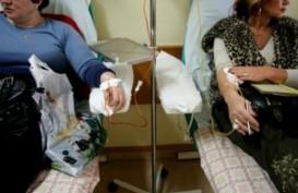 Bikin Awet Muda, Transfusi Darah Remaja Dijual Rp106 Juta