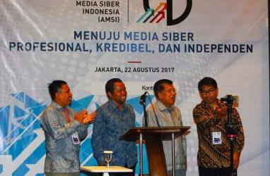 Tiga Agenda Kongres Asosiasi Media Siber Indonesia