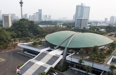 KETUA DPD: Gedung Parlemen Baru Memang Diperlukan