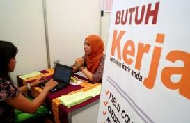 Ada 1.500 Lowongan di Bursa Kerja Surabaya