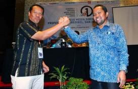 MEDIA SIBER : Agregator Akan Diatur