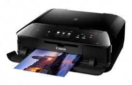 Canon Printer G Series Terjual 35.000 unit hingga Juli 2017