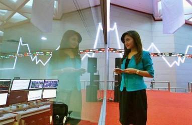 SUMBER PENDANAAN :  TBIG Terbitkan Obligasi Rp500 Miliar