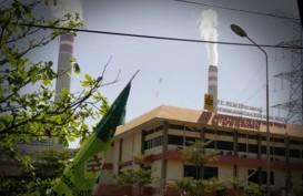 The La Tofi School Kawal PLTU Tanjung Jati B Jepara Jaga Lingkungan