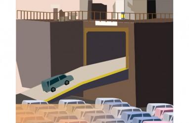 SUV & MPV Tetap Menawan
