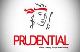 Prudential & Standard Chartered Bank Luncurkan Produk VERSAlink Capital