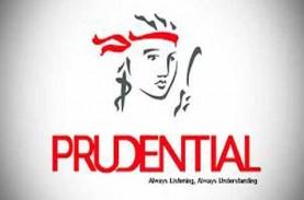 Prudential & Standard Chartered Bank Luncurkan Produk…