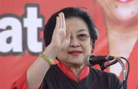 PILGUB JATENG 2018 : Janji Musthofa bila Tak Direstui Megawati