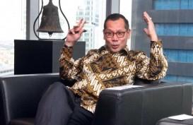 Muamalat Dinobatkan Sebagai Bank Syariah Terbaik di Indonesia