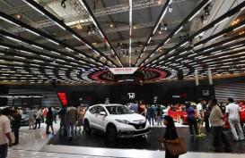 Menhub Ingin Ada Diskusi Khusus Terkait Pembatasan Mobil Murah