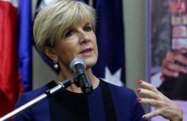 Kerja sama RI-Australia: Pemerintah & Pebisnis Melawan Perbudakan Modern