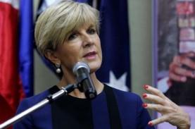Kerja sama RI-Australia: Pemerintah & Pebisnis Melawan…