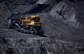 China Akan Tutup 6.000 Tambang Non Batubara Sampai 2020
