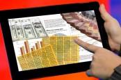 Pasar Obligasi Indonesia Kian Bullish