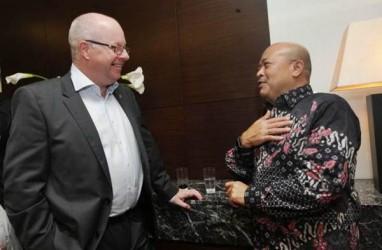Ngantor di Jakarta, Norwegia Resmi Tunjuk Duta Besar untuk Asean