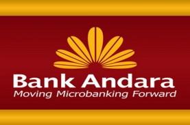 Bank Andara Ganti Nama Menjadi Bank Oke Indonesia