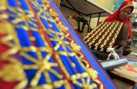 Indonesia Dorong Negera APEC Prioritaskan Pembangunan UMKM