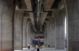 Kemen PUPR Luncurkan Website Investasi Infrastruktur