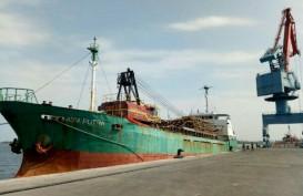 IPC Bengkulu Siapkan Dermaga Khusus Ternak di Pelabuhan Pulau Baai