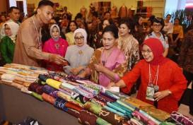 Indonesia Dorong APEC Prioritaskan UMKM