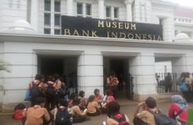 BI Buka Konferensi Museum Uang Sedunia Malam Ini