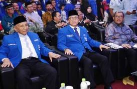 Ketua Umum PAN : Pulangkan Dubes Myanmar, Tarik Dubes Indonesia