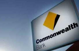 Bank Commonwealth Fokus Garap Nasabah UMKM