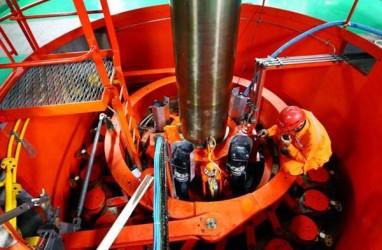 Indonesia Power Terbitkan EBA Rp4 Triliun