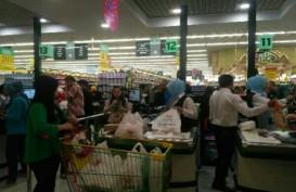 Lulu Hypermarket dan Department Store Buka Cabang Kedua di Indonesia