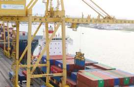 Pemerintah Pacu Penyelesaian Negoisiasi Perjanjian Dagang