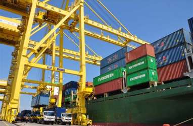 PERDAGANGAN INTERNASIONAL: Negoisasi Perjanjian Dagang Dikebut