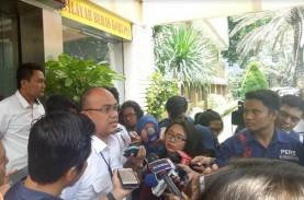 Alfian Tanjung Kembali Ditangkap Polisi. Ini Penjelasan…
