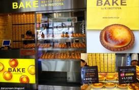 Kue Keju Jepang Terkenal Ini Segera Hadir di Indonesia