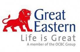 Great Eastern Optimistis Unit Linked Semakin Tumbuh