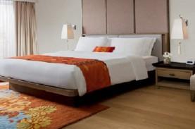 Industri Perhotelan, Indonesia Menjadi Pasar Penting…
